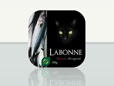Labonne Petfood